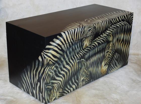 moveis-pintados-elefantes-012
