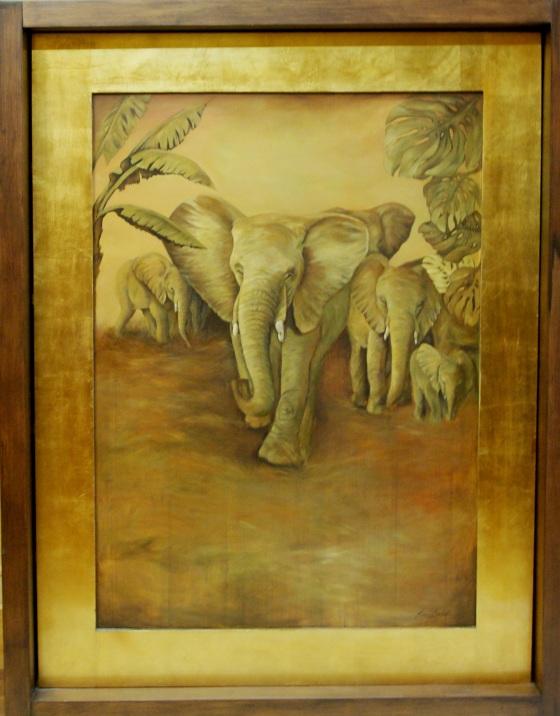 armário áfrica